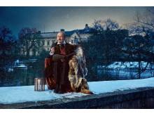 Dickens En julsaga med SON