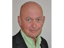 Gunnar Werner