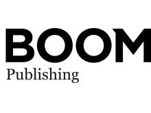 Boom Publishing