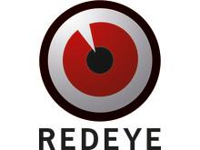 Redeye_Kvadrat vit med text