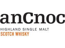 anCnoc logo
