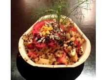 Bulgur-Salat-im- Füllett