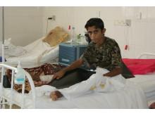 Jemen - bild 1
