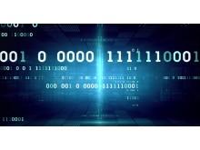 Biometric_numbers