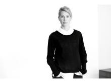 Jennie Sjöström, förlagschef (bild 3)