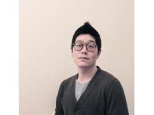 Hwasung Yoo (MARS)