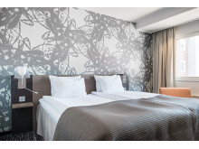 Quality Hotel Luleå - 2017