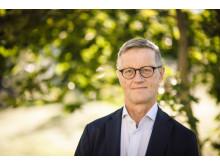 Olov Rolandsson, Institutionen för folkhälsa och klinisk medicin, Allmänmedicin, Umeå Universitet