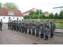 Regimentet på Tøjhusmuseet