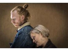 Episod - Lars Norén