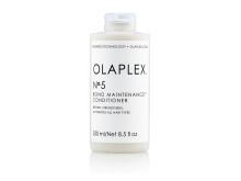 Olaplex No5_Conditioner