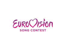 Eurovision Song Contest Icon
