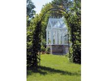 Victorian Villa från Hartley Botanic