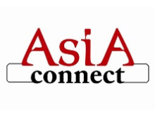 HSMAI Asia Pacific Asia Connect Conference Logo