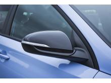 All-New Hyundai i30 N (17)