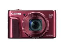Canon PowerShot SX720 HS Bild1