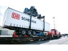 DB-Schenker-kombitransport-01_1920x1080