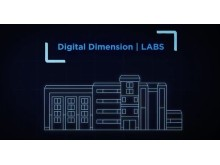 Digital Dimension | LABS