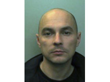 NW1613 Seven Sentenced in caravan VAT Fraud Tinsley