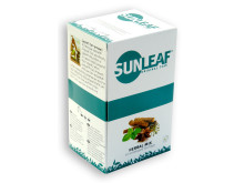 Sunleaf Herbal Mix