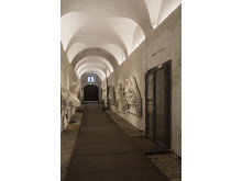 Kongernes Lapidarium