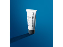 Droplets in Shadow - 3.4 oz Skin Smoothing Cream