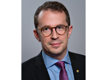 Christian Gustavsson (M)