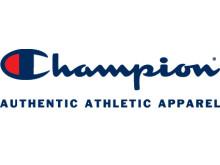 Champion-logotyp