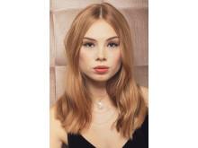 Le Hair Bronzing SUNSTONE by L'Oréal Professionnel
