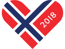 Giving Tuesday tar av i Norge
