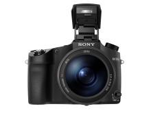 RX10 III von Sony 02