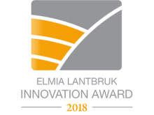 Logotype_Elmia_Lantbruk_Innovation_Award_2018