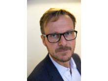 Trond Morten Nejad-Trondsen 2