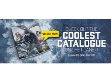 Catalogue_2017_Banner_1200x482