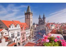 5. Prag