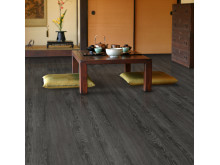 New Allure Flooring Design ~ Aspen Oak Black