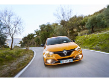 Renault Mégane R.S. Chassis Sport Dynamic (38)