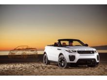 Range Rover Evoque5