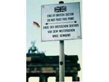 Mellem Kreml 1949 Tysklands deling credit wikipedia.de