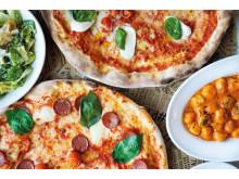 Pizza_Pasta_Salat_gedeckter-Stadt.jpg