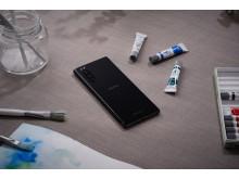 Xperia 5 Black (7)