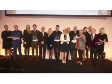Maritim Award Gewinner Ideenmarkt