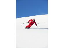 Stöten Skirouthe