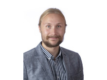 DanielSjölund-JonssonWebb