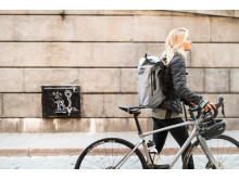Silva_360 ryggsäckar_cykelpendla_web