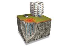 SEECs smarta energisystem