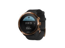 SUUNTO 3 G1 COPPER - Perspective