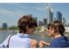 6715 Frankfurt am MAin_Auf der Alten Brücke