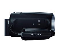 HDR-PJ620 von Sony_08