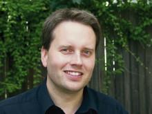 Niclas Sennerteg